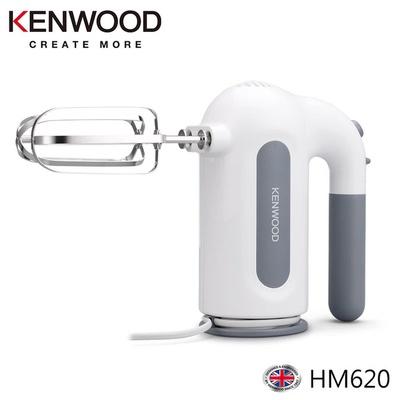 英國KENWOOD手持攪拌器(HM620)
