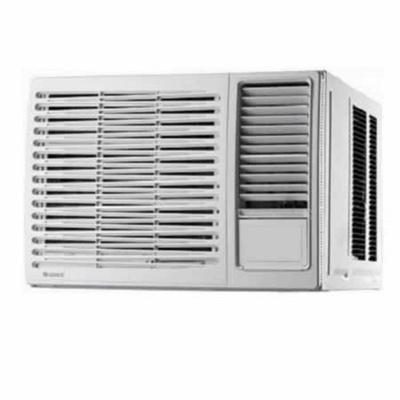 【GREE格力】7-9坪定頻右吹窗型冷氣(GWF-50D)