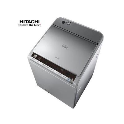 日立 HITACHI 尼加拉飛瀑洗脫烘洗衣機 SFBWD12W
