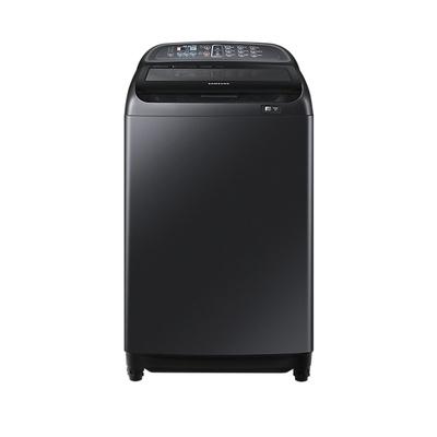 【SAMSUNG三星】13KG雙效手洗變頻單槽洗衣機(WA13J5750SV/TW)
