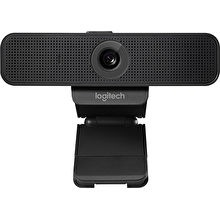 Logitech Logitech C925e HD Webcam