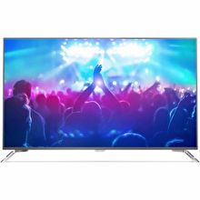 Philips 7000 series 65PUT7101 65'' TV