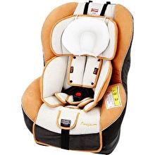 Britax Omega Car Seat