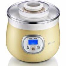 Bear SNJ-530 Yogurt Makers