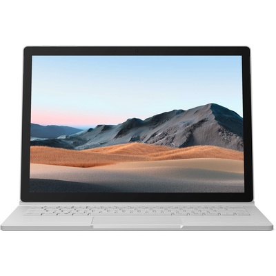 Microsoft Tablet Surface Book 3