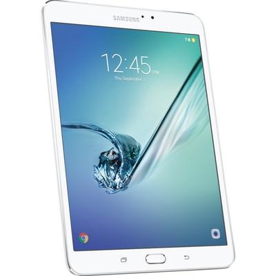 【Samsung 三星】Galaxy Tab S2 8.0 WiFi版