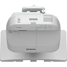 EPSON EB-1430wi MeetingMate projector