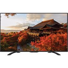 Sharp LC50LE275X TV
