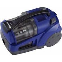 Panasonic MC-CL561 Vacuum Cleaners