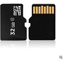 Sandisk Ultra microSDHC UHS-I 32GB