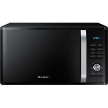 Samsung MS28J5255UB Microwave