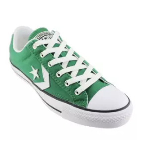 Converse |  รองเท้าผ้าใบ Converse Star Player Sneakers