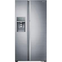 Samsung RH57J90407F Side by Side Refrigerator 570L