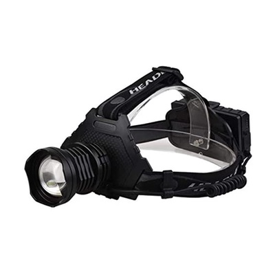 HEDELI | XHP 90.3 Led Rechargeable Headlamp