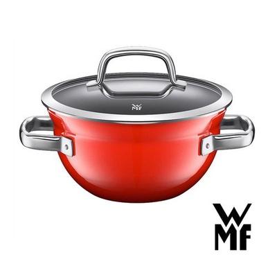 德國WMF Naturamic系列20cm調理鍋