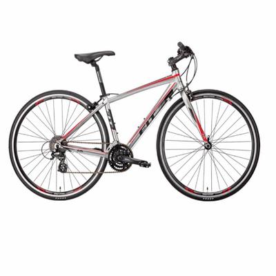 LA Bicycle   จักรยาน Fitness Bike รุ่น FIT 2.0 24 SPEED