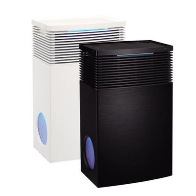 cado 藍光觸媒空氣清淨機 AP-C710S