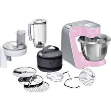 Bosch MUM58K20 Food Processor