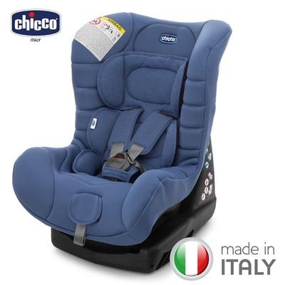 【Chicco】ELETTA comfort寶貝舒適全歲段安全汽座