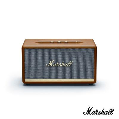 Marshall | ลำโพง Bluetooth รุ่น Stanmore II