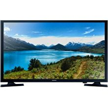 Samsung J4303 Smart HD 32'' TV