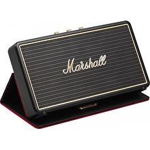 Marshall Stockwell Bluetooth Speakers