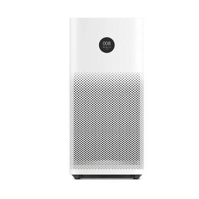Xiaomi   Mi Smart Air Purifier 2S