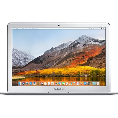 【Apple】MacBook Air 128G 13.5吋