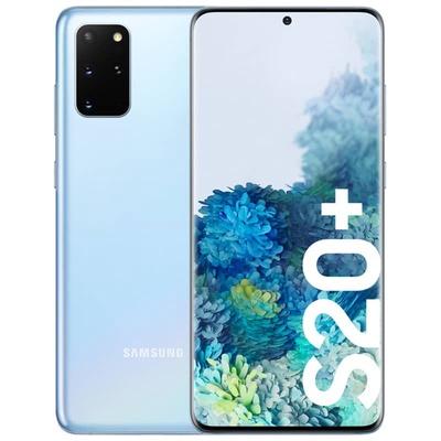 Samsung | Galaxy S20+ (128GB)