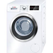Bosch Washing Machine WAT24480SG