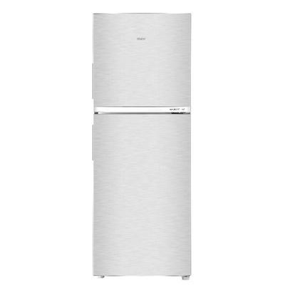 HAIER | ตู้เย็น 2 ประตู 6.9Q รุ่น HRF-190MNI