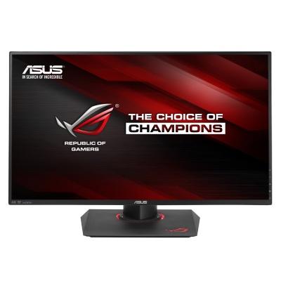 【ASUS】PG27AQ 27型 4K IPS G-Sync 電競螢幕