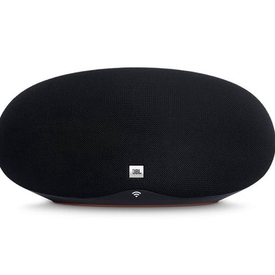 JBL | Playlist Wireless Speaker