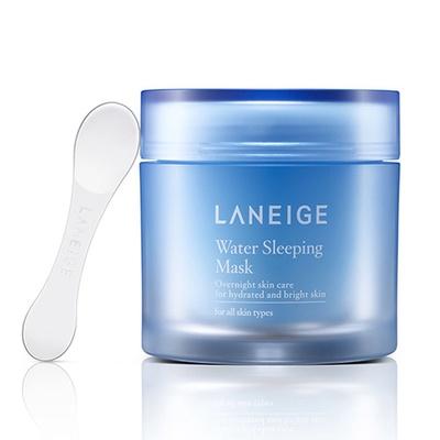 Laneige|Water Sleeping Mask (70ml)