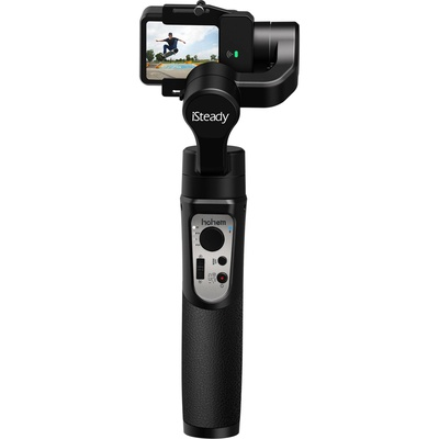 Hohem | iSTEADY PRO 3-Axis Handheld Stabilizing Gimbal for Action Camera