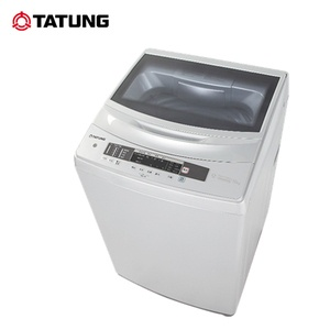 TATUNG 大同 10KG單槽洗衣機 TAW-A100DA