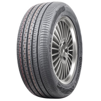 Continental | Tyre 195 55r15