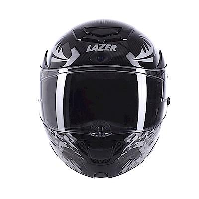 【JARVISH】MONACO EVO S 藍芽智慧安全帽