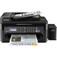 Epson L565 All-In-One Inkjet Printer
