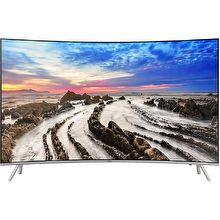 Samsung Series 8 UHD 4K MU8000 49 Inch TV