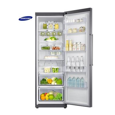 Samsung三星 TWIN 345公升冷藏右開冰箱RR35H61157F/TW