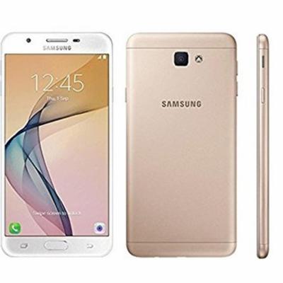 Samsung Galaxy J7 Prime| มือถือซัมซุง J7 Prime
