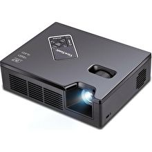 ViewSonic PLED-W800 Mini Projector