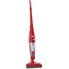 Dirt Devil BD20035RED Vacuum Cleaners