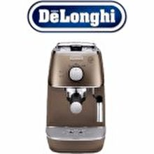 DeLonghi ECI341 Coffee Machine