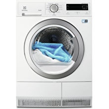 Electrolux EDH-3497RDW Dryer