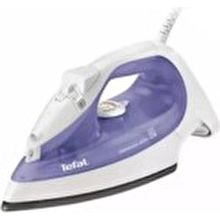 Tefal Steam Iron FV2520