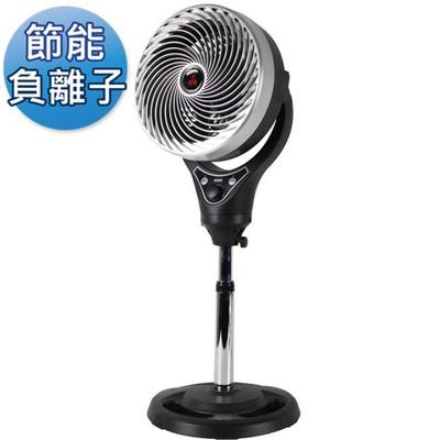 【勳風】節能/直流變頻/負離子循環立扇(HF-7618DC)