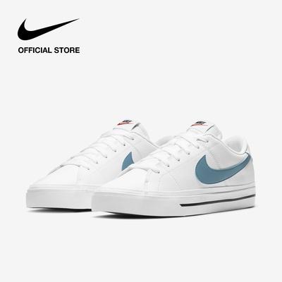 Nike | Men's Court Legacy Shoes