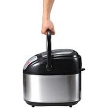 Donlim A-009 Bread Makers